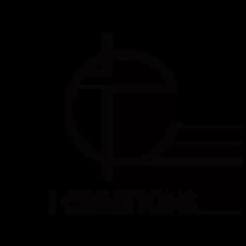 i Creations